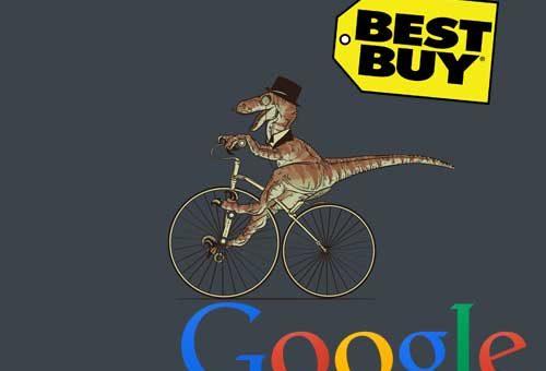 วิธีเลือกซื้อจักรยานผ่าน google ให้ปลอดภัย