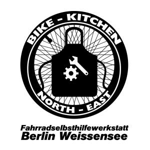 bkne-logo-marz-2014-jpg