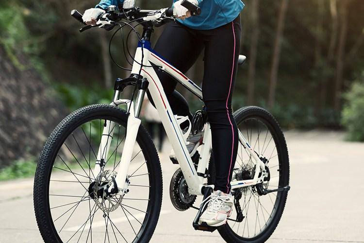 _bike__