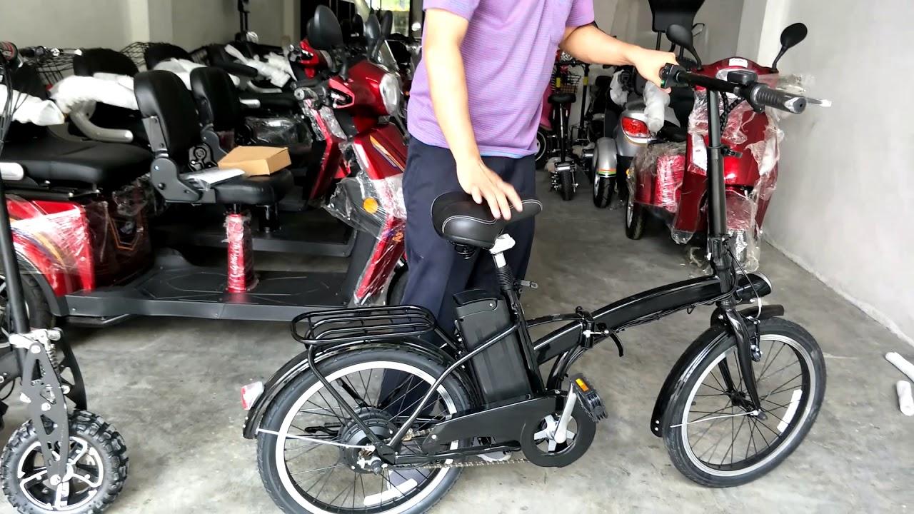 Electric_bike__